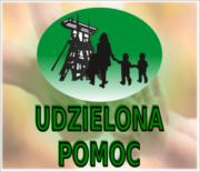 UdzielonaPomoc2.png